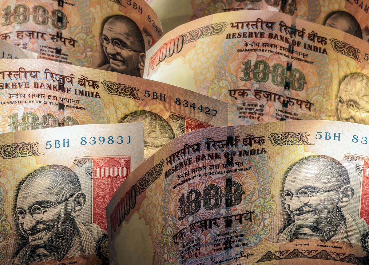 86% Of Indian Currency Void: Masterstroke Or Big Blunder?