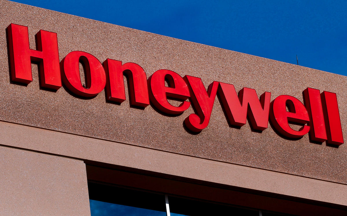 Honeywell Automation Q4 Review - Weak Execution Impacts Earnings: ICICI Securities