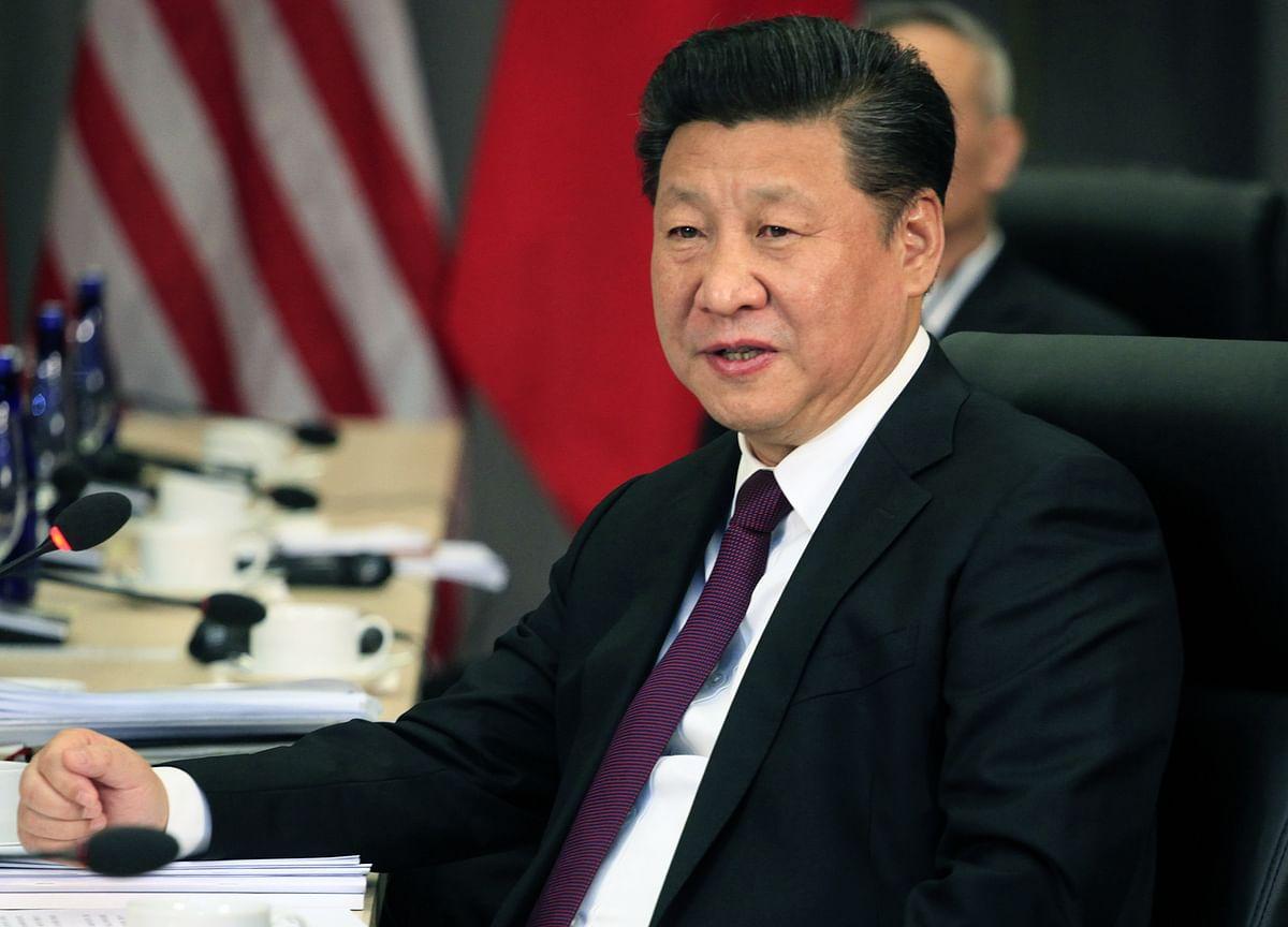 Australians Put More Trust in China's Xi Than Donald Trump