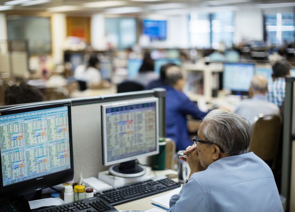 Stocks Radar: DHFL, Tata Power, TVS Motor, Vadilal Industries, Yes Bank