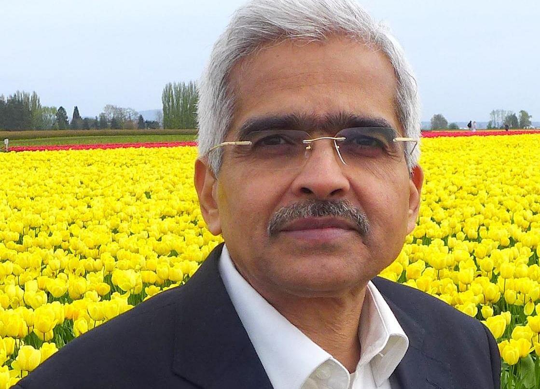 Mood Of Gloom And Doom Won't Help Anyone: RBI's Shaktikanta Das