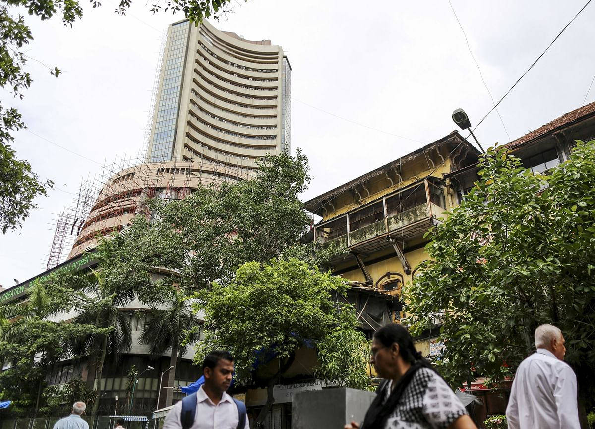PPFAS Mutual Fund Cautious On Small Caps, Prefers Private Banks