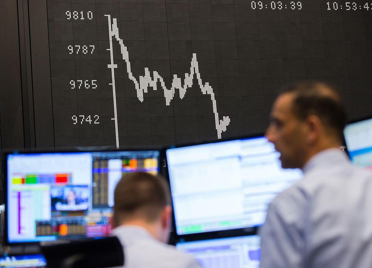 Stocks Radar: GAIL, Jet Airways, Minda Industries, Tata Motors