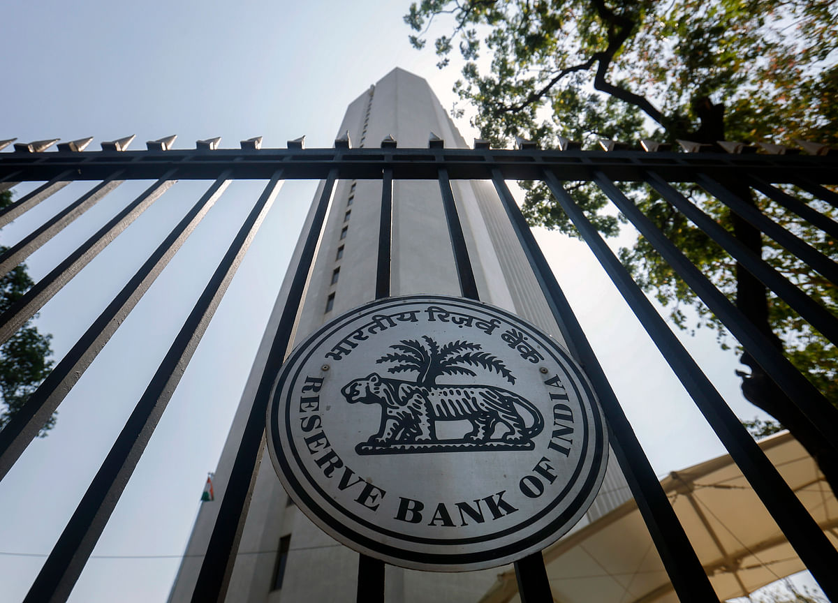 RBI's Use Of Call Money Rate Does Not Make Sense, Says Ananth Narayan