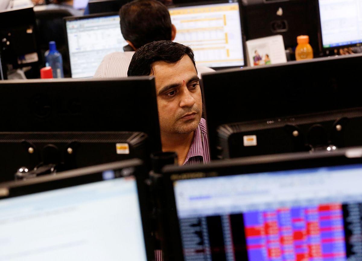 Stocks Radar: Zee Entertainment, HDFC Bank, 5Paisa Capital