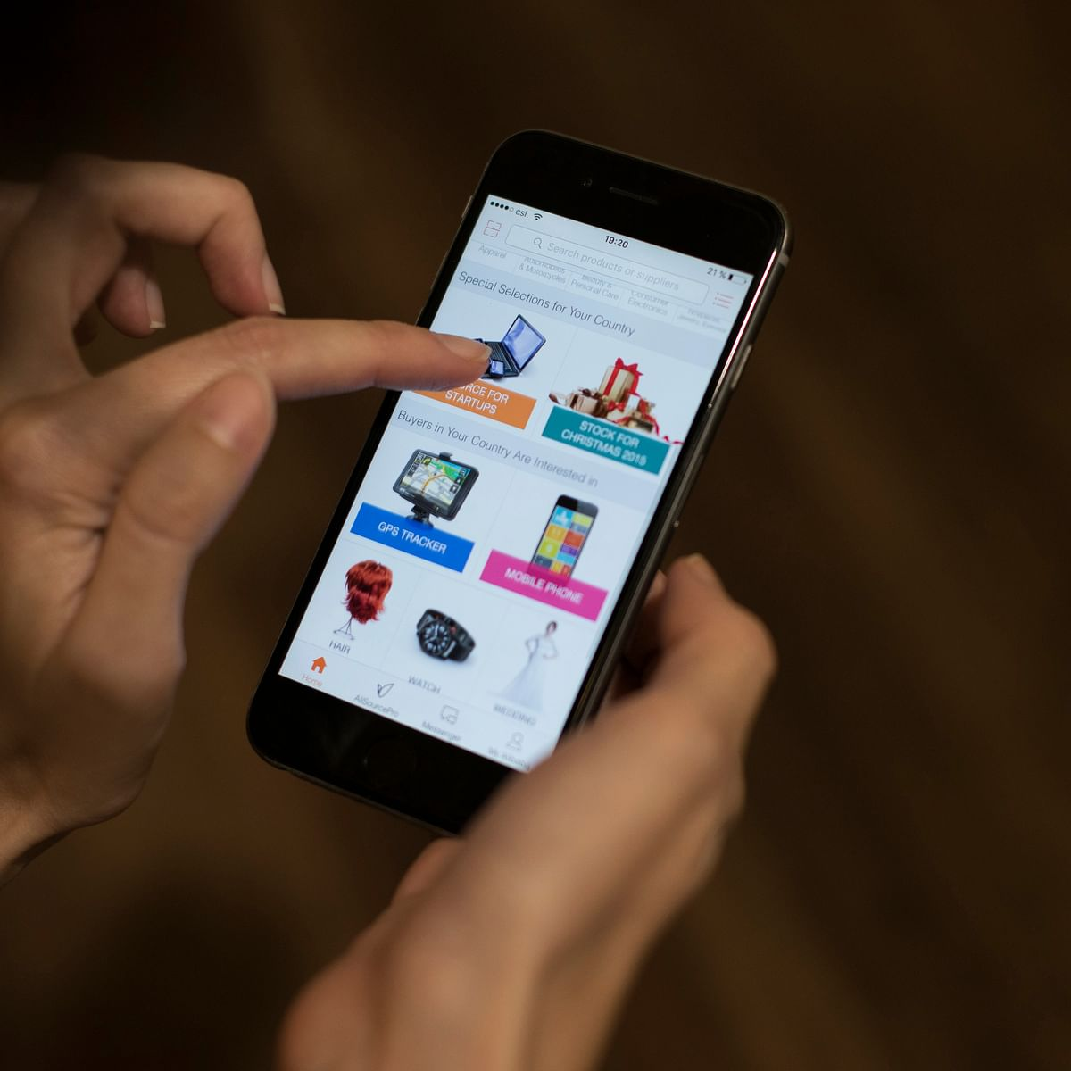 SBI Pitches YONO As 'The One' Banking App