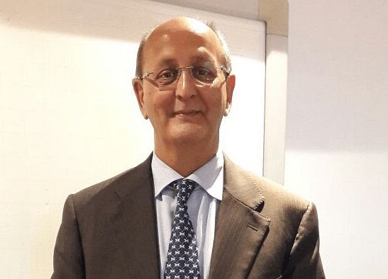 Edelweiss Group Acquires India's Largest Hedge Fund, Ambit Alpha Fund