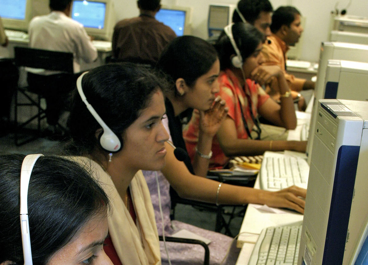 EPFO Data Says Job Creation Doubled In September