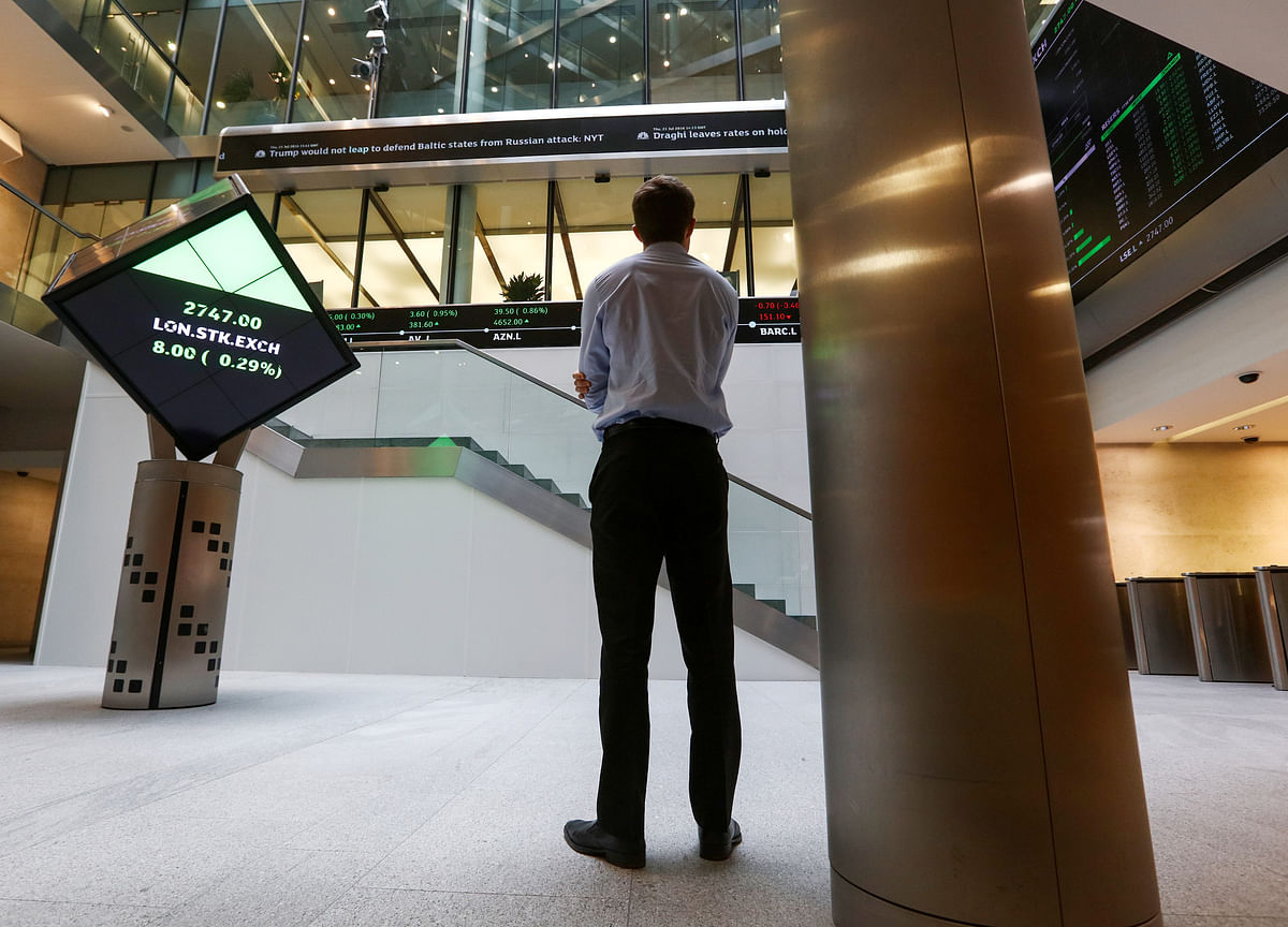 Stocks Radar: Amara Raja Batteries, Eicher Motors, Suven Life Sciences, Wipro
