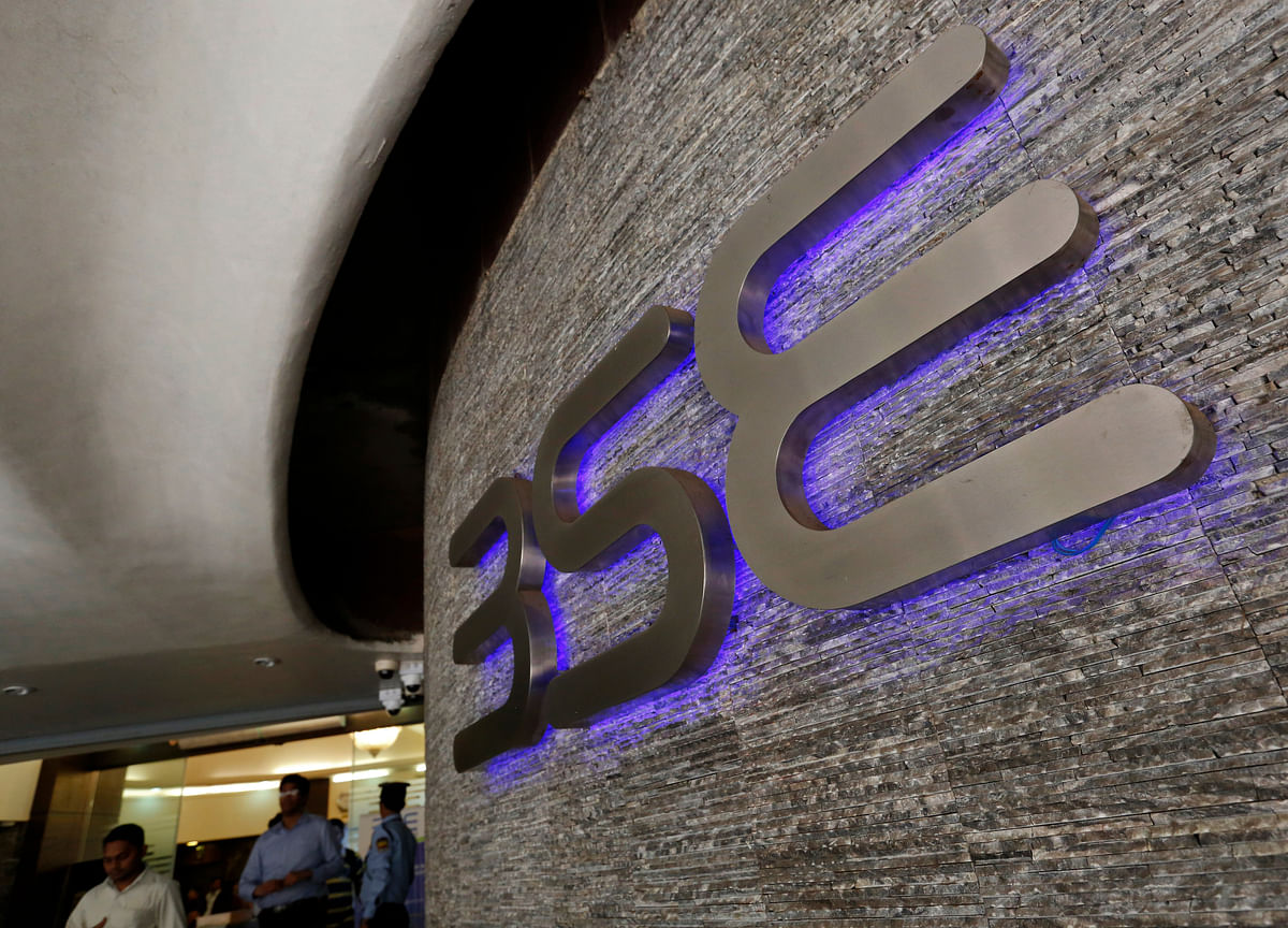 BSE Sells 4.15% Stake In Central Depository Services