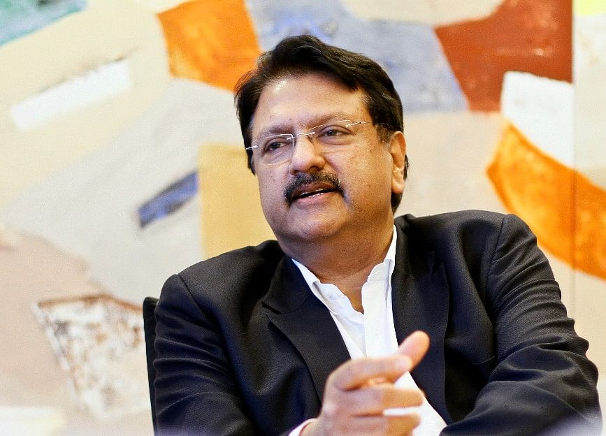 Motilal Oswal: Piramal Enterprises' Lending Business Stable With Improved Margins; Pharma Recovering