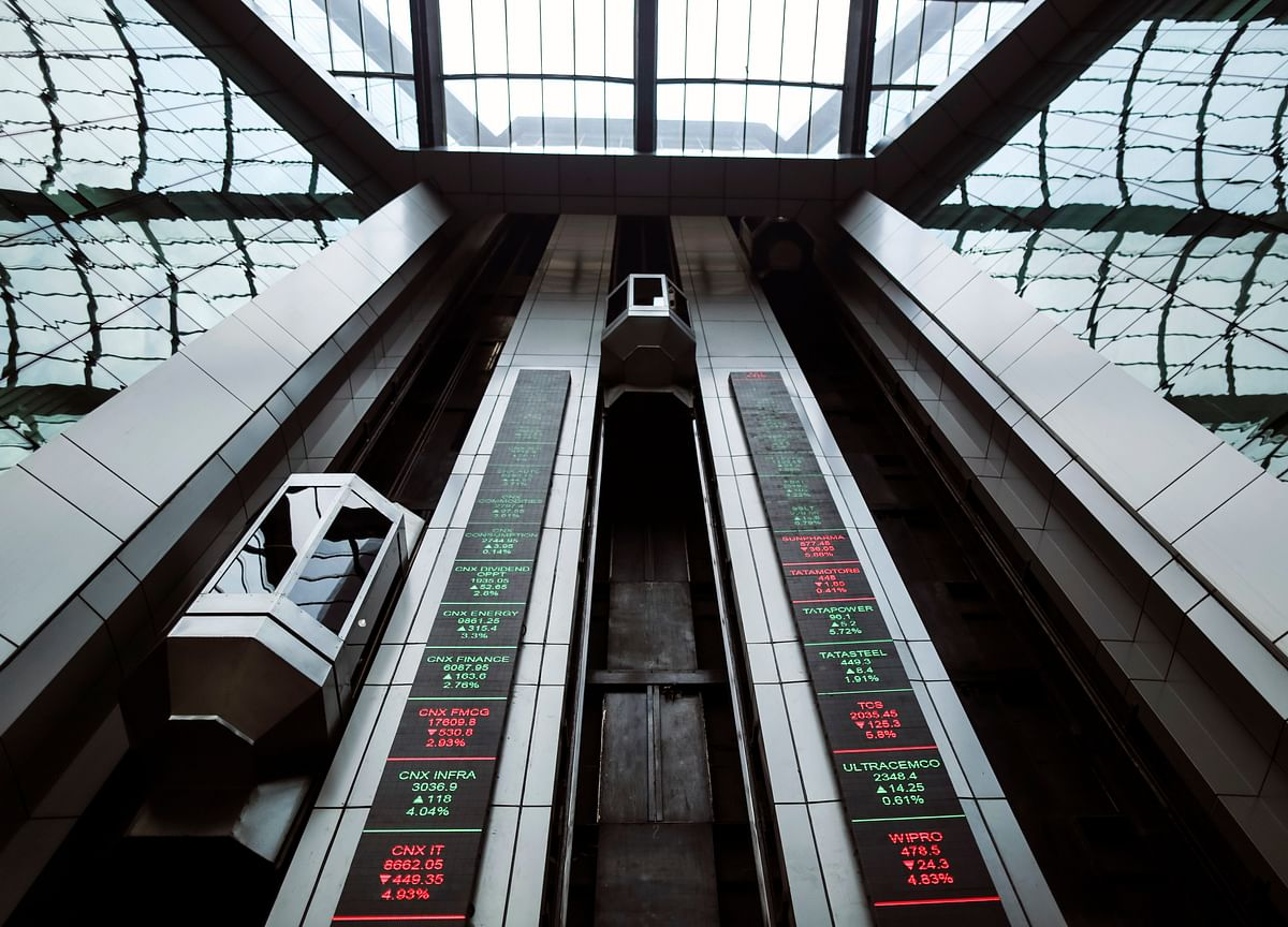 Stocks Radar: Axis Bank, Dilip Buildcon, Mahindra Holidays