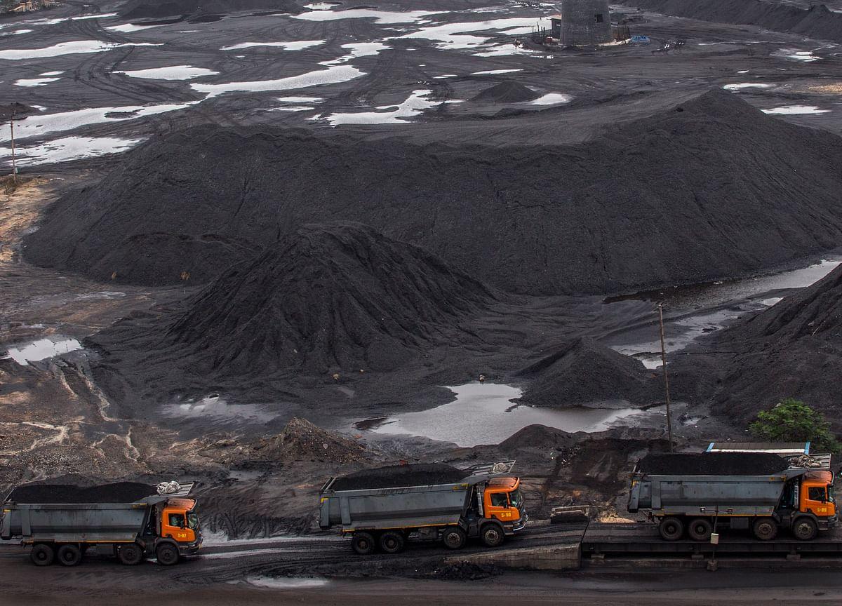Prakash Industries Secures Partial Coal Linkage for its Captive Power Plant