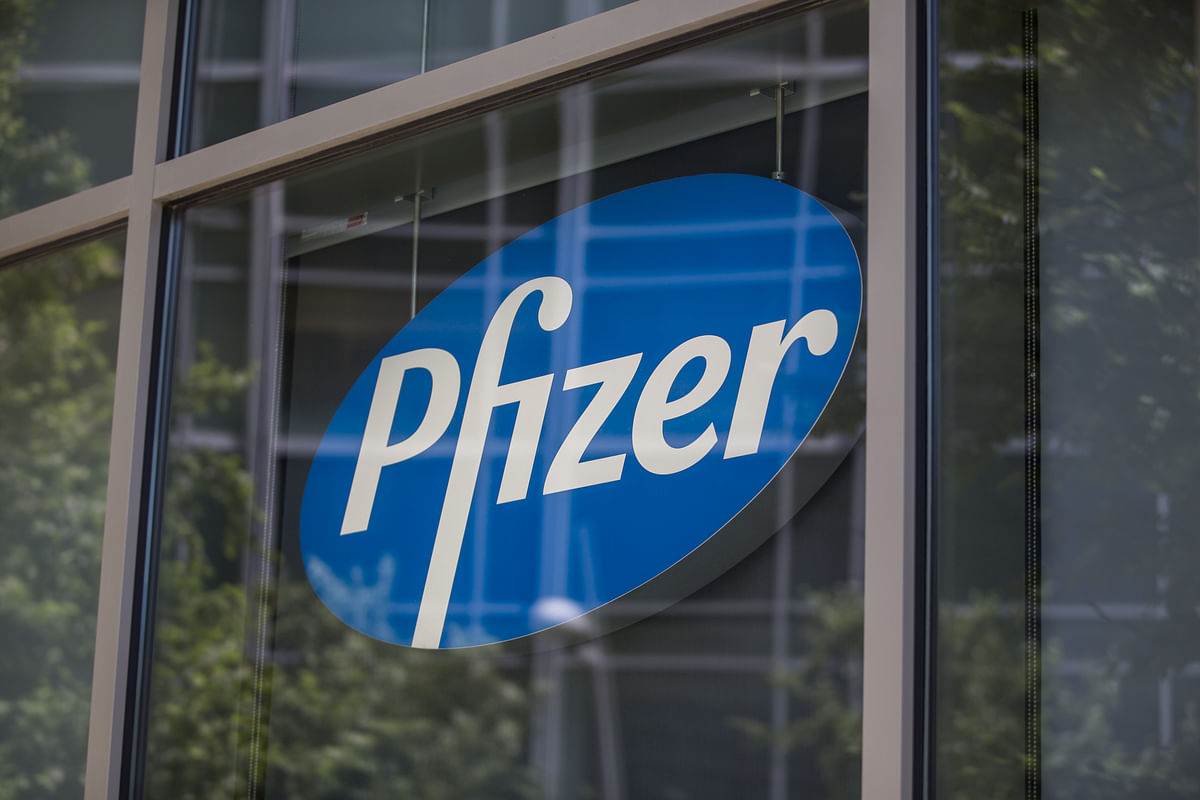 Pfizer Vaccine Results Leave Questions About Safety, Longevity