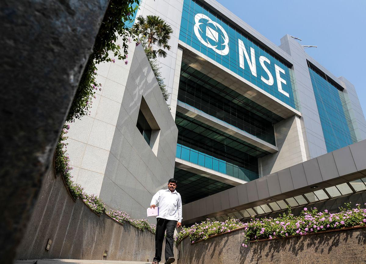 SEBI Initiates Enforcement Action In NSE Co-Location Case