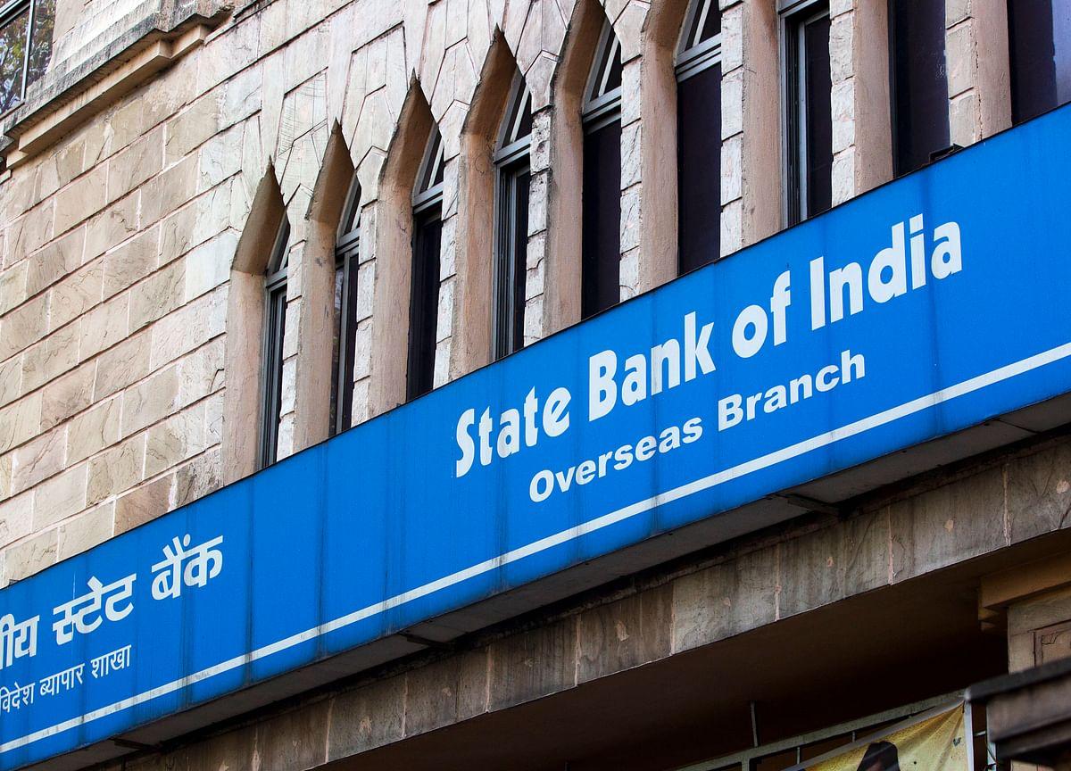 SBI Discloses $212 Million Indirect Exposure To Nirav Modi's Firms
