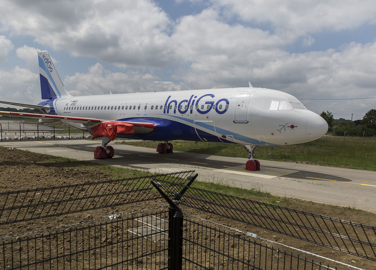 IndiGo Promoter Dispute: Bhatia Group Says Gangwal's Allegations Are Much Ado About Nothing