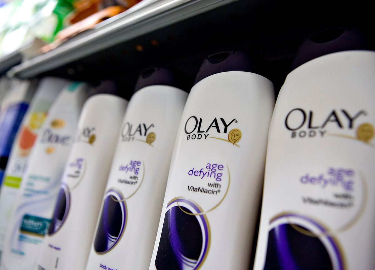 Motilal Oswal: P&G Annual Report Analysis - Resilient Performance Despite High Base