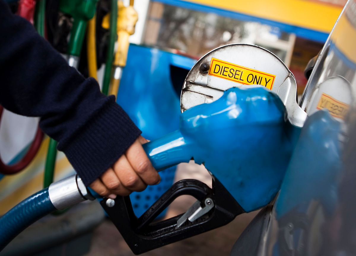 India Extends Deadline To Bid For BPCL To Sept. 30