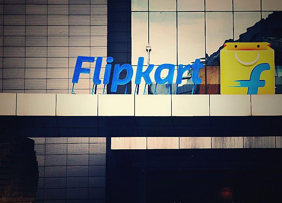 Flipkart Continues To Bleed Even After Raising Rs 30,000 Crore