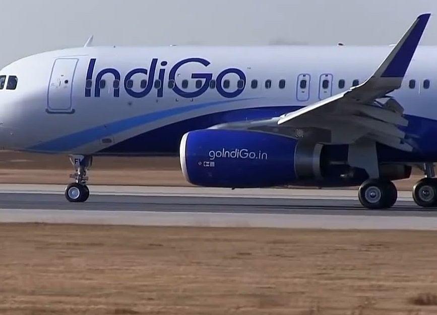 Pratt Engine Woes Impact A320neo Delivery Schedule Of IndiGo, GoAir