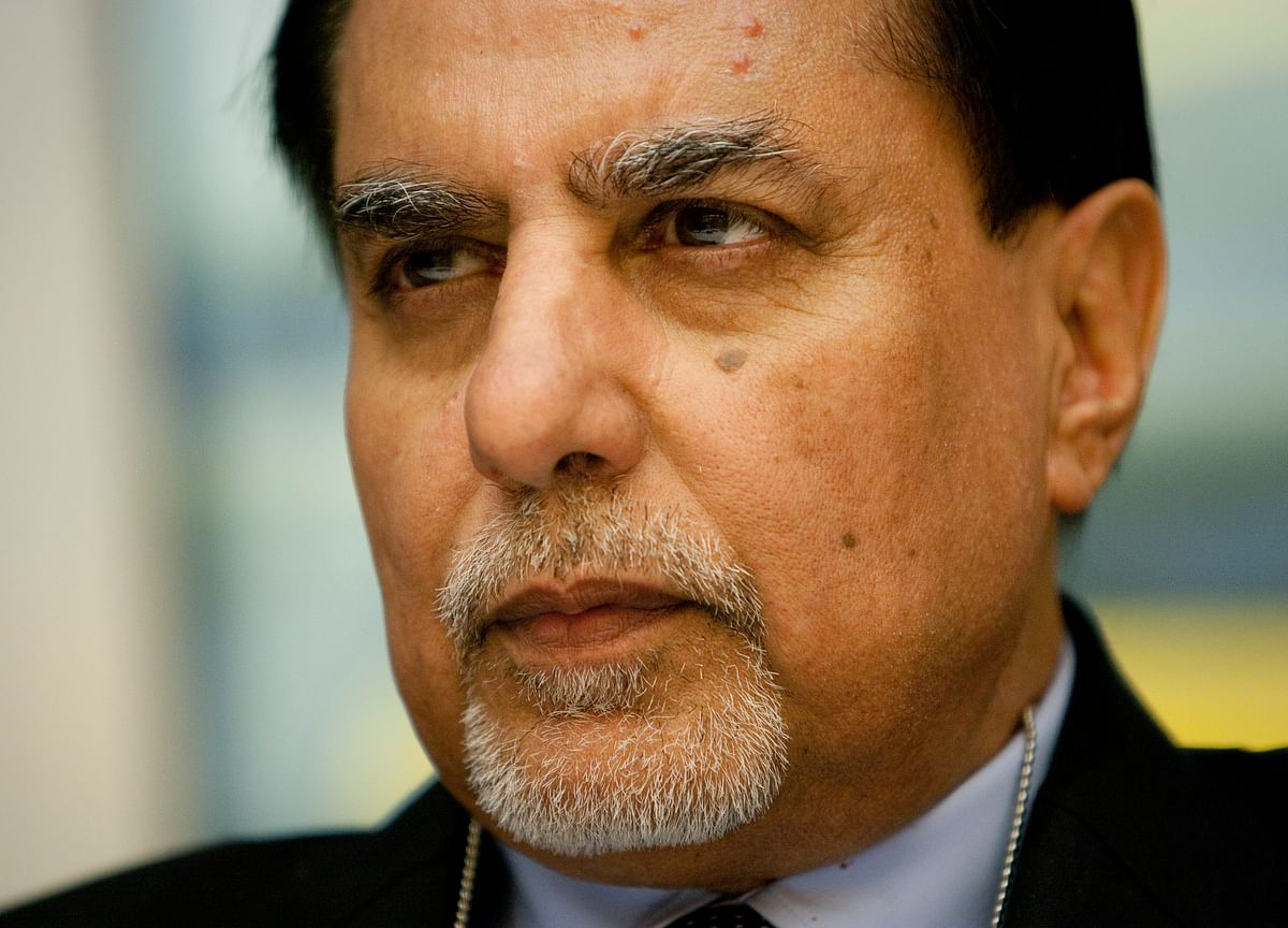 Advisory Firm IiAS Says Zee Learn Fails The Test