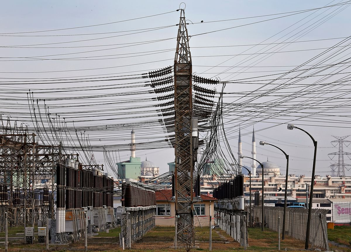 All You Need To Know About A Reform That Could Lower Power Costs