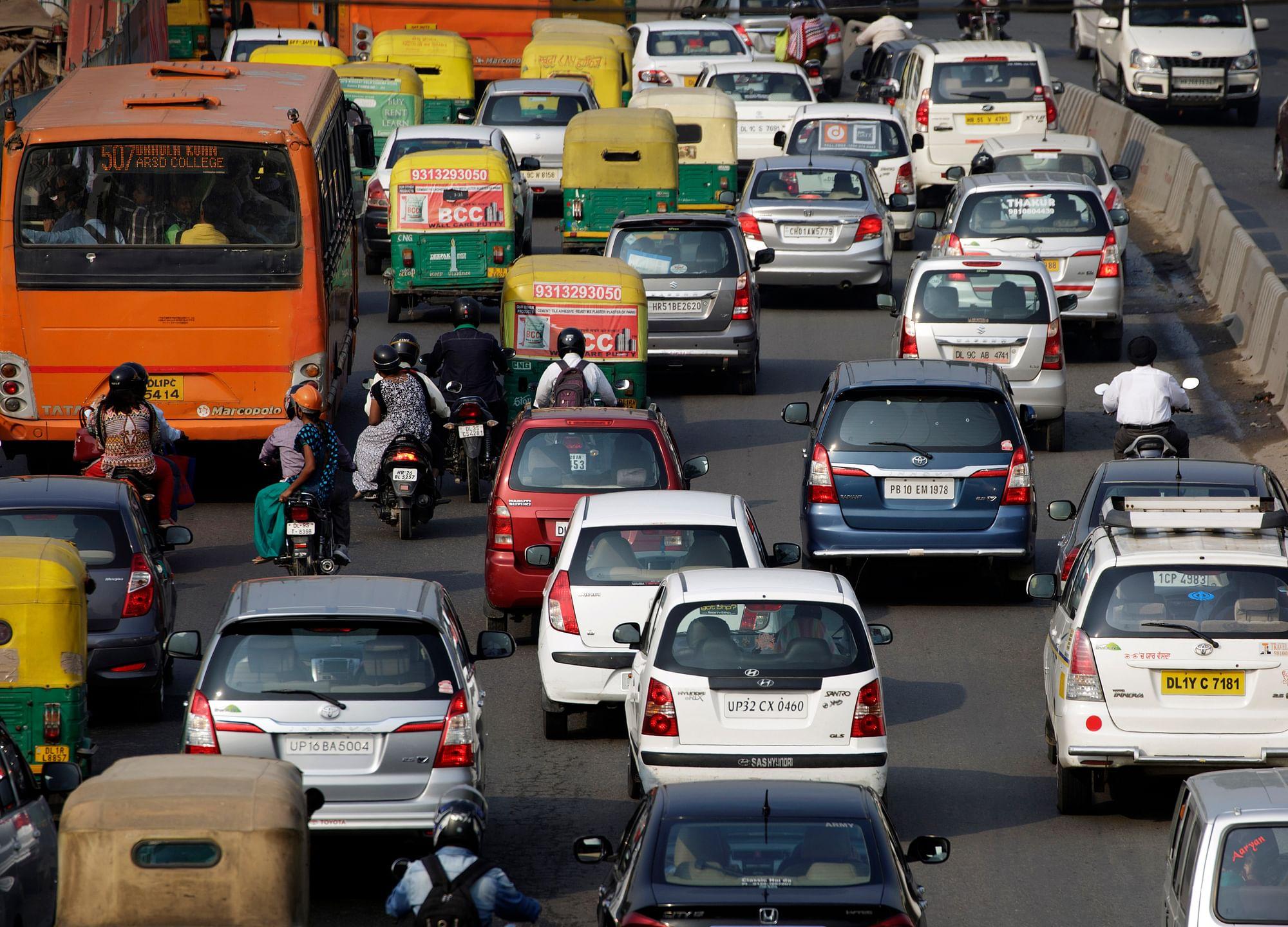 Car Insurance: Supreme Court Makes Multi-Year Motor ...