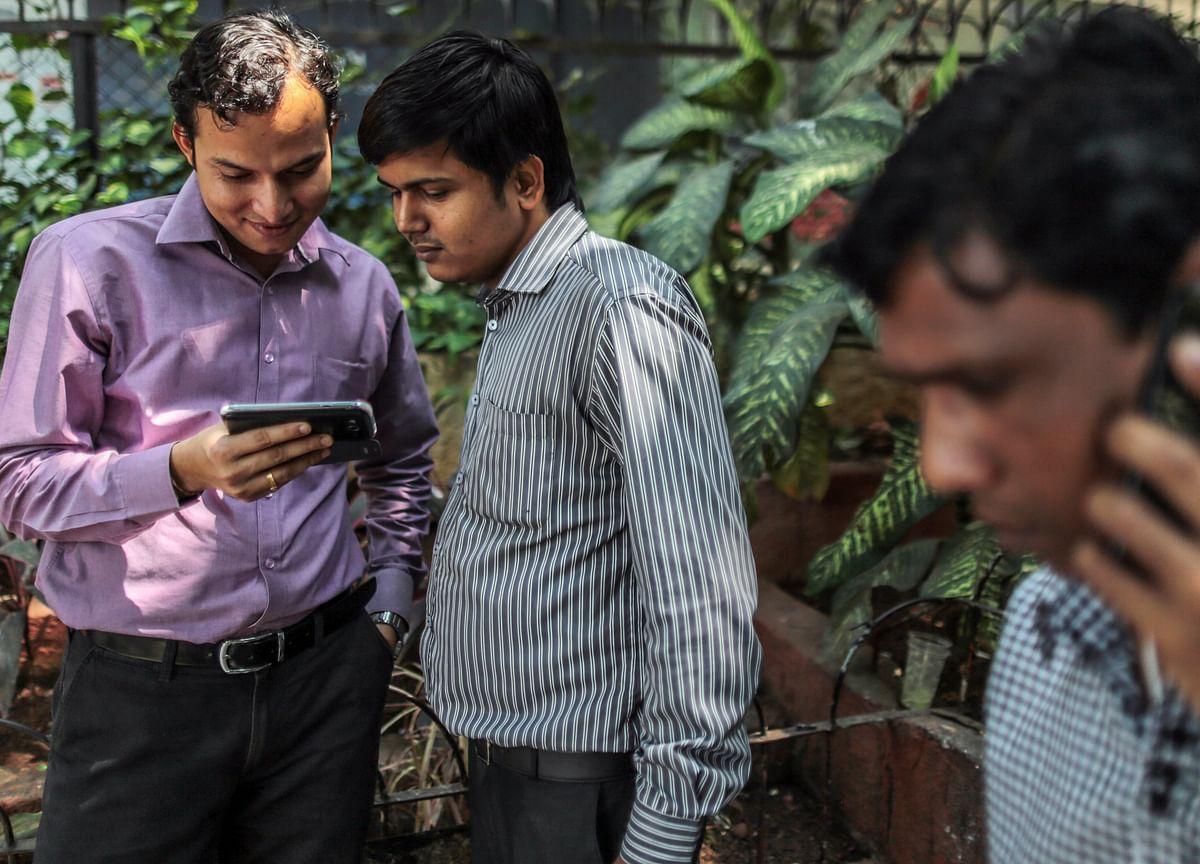 Bharti Airtel Gets Shareholders' Nod For Telenor Merger