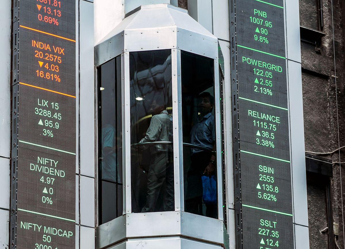 Should I Invest In RCF, VMart Or RCom? #AskBQ