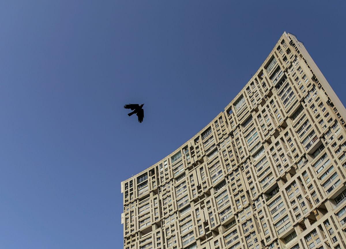 Godrej Properties To Challenge NGT Order Quashing Nod For Bengaluru Project