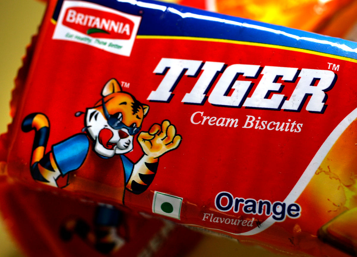 Britannia To Hike Biscuit Prices To Beat Consumption Slowdown