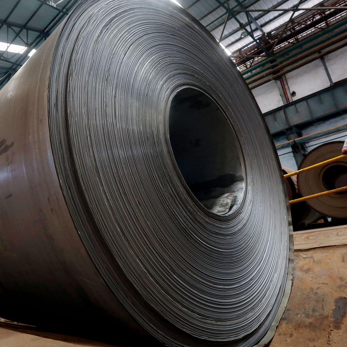 NCLAT Dismisses Appeal Against Carval's Resolution Plan For Uttam Value Steels