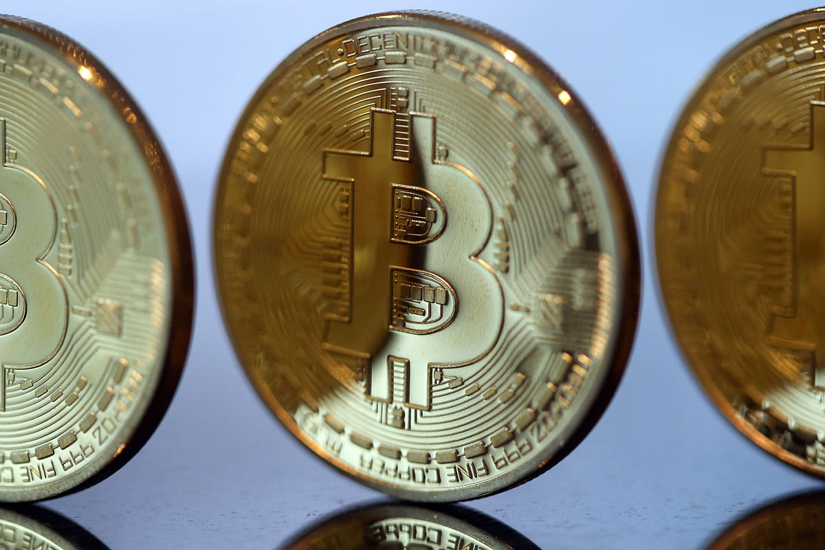 Bitcoin Bond Debuted by Japan's Fisco After Currency Laws