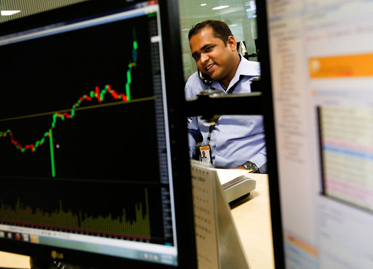 Alpha Moguls | Morgan Stanley's Swanand Kelkar Explains Why Investing In India Is Easier