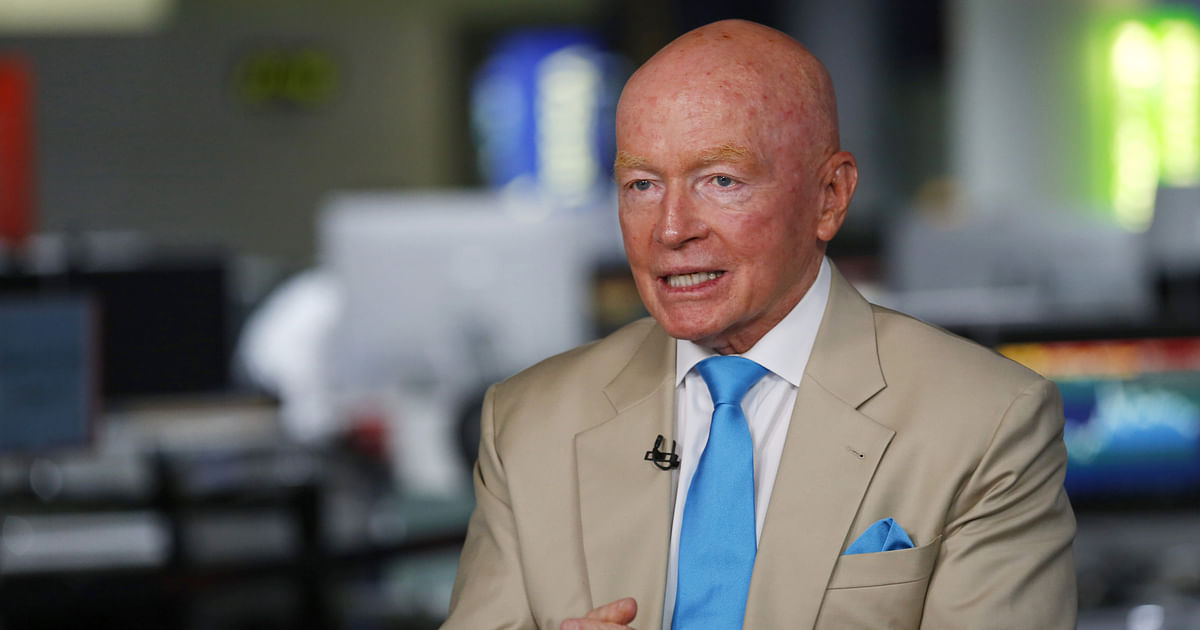 Mark mobius franklin templeton investments careers forex news trading calendar