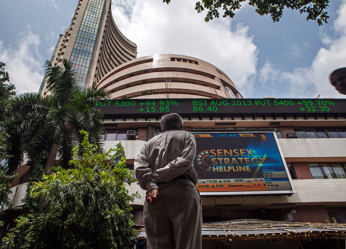Stocks Radar: DHFL, HCL Infosystems, NBCC, Unichem, Vadilal Industries