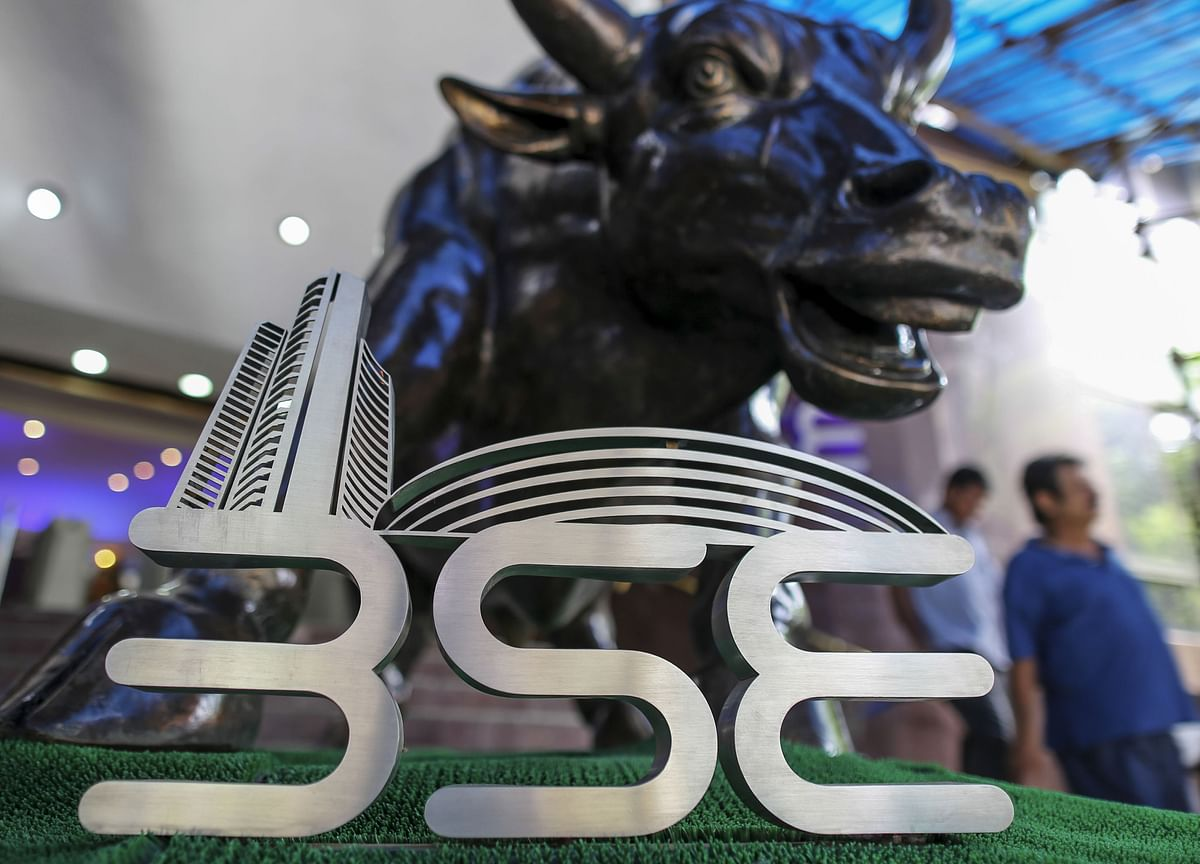 Stocks To Watch: Adani Gas, Canara Bank, Mindtree, Reliance Power, Tata Steel BSL, Wipro, Yes Bank