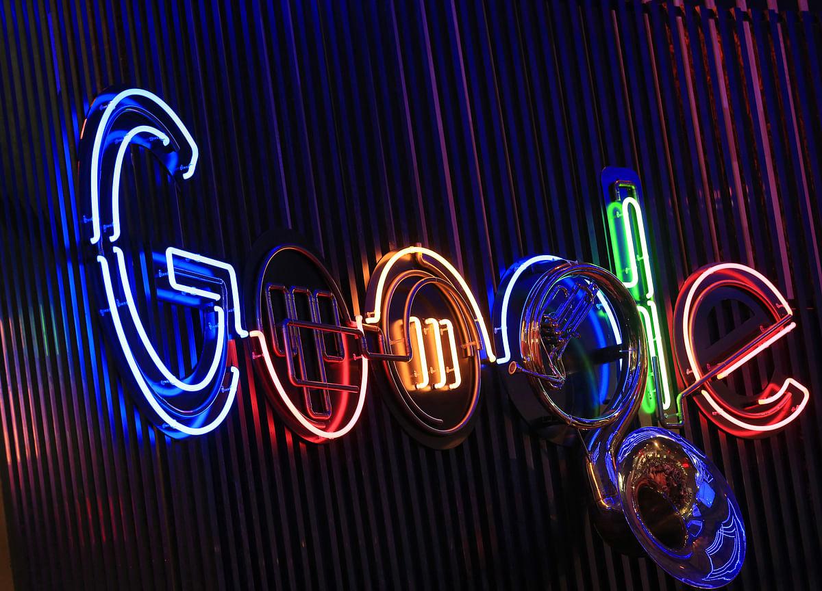 Google Escapes Microsoft Levels of Antitrust Pain