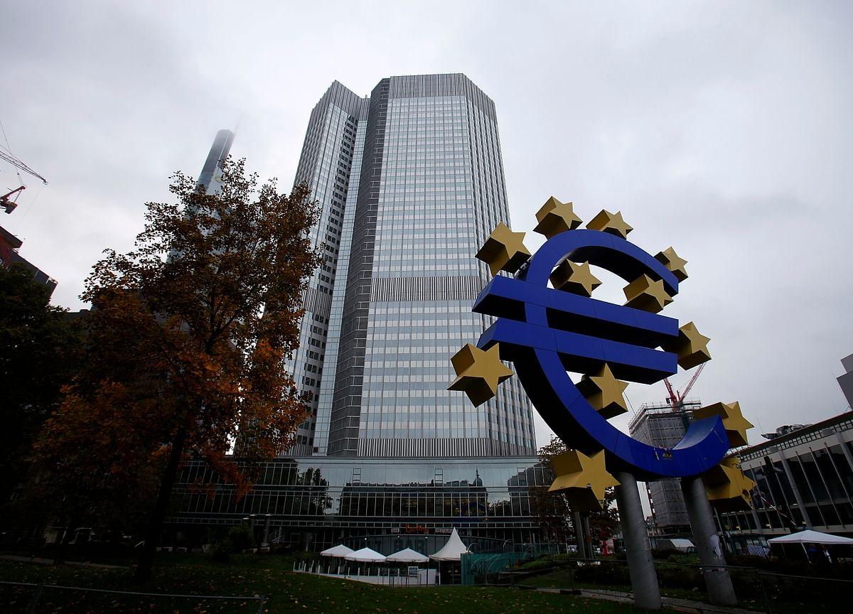 ECB Head-to-Head: Spain Battles Ireland for the Vice Presidency