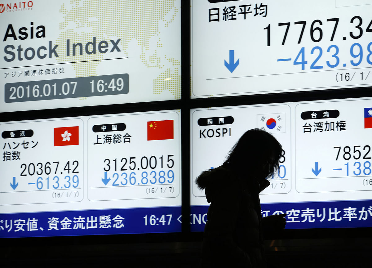Goldman Says Japan Stock Index May Still Be Too Big After Resize