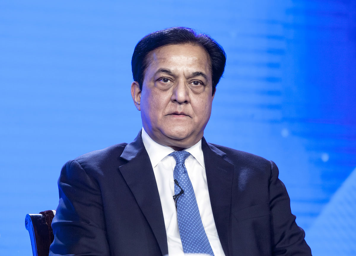 Yes Bank Shareholders Approve Rana Kapoor's Reappointment As CEO