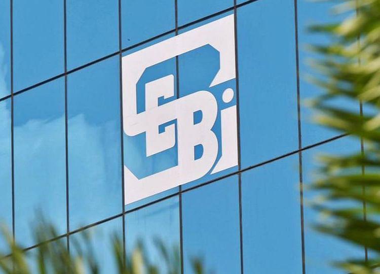 NCDEX Gets SEBI Go-Ahead For Rs 500-Crore IPO