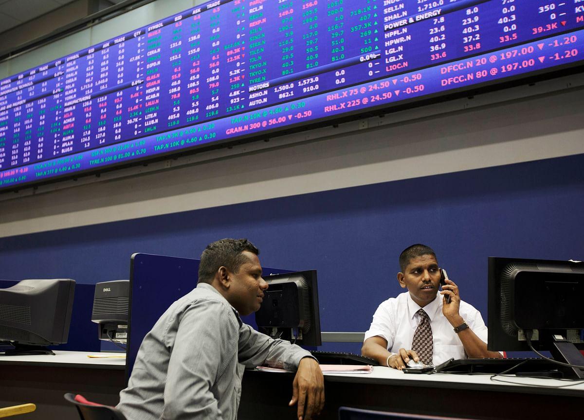 Stocks Radar: Sun Pharma, Cimmco, SBI Life