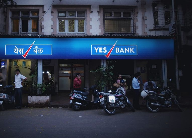 Shagun Gogia Backs Yes Bank Management; Says Ready To Dilute Stake