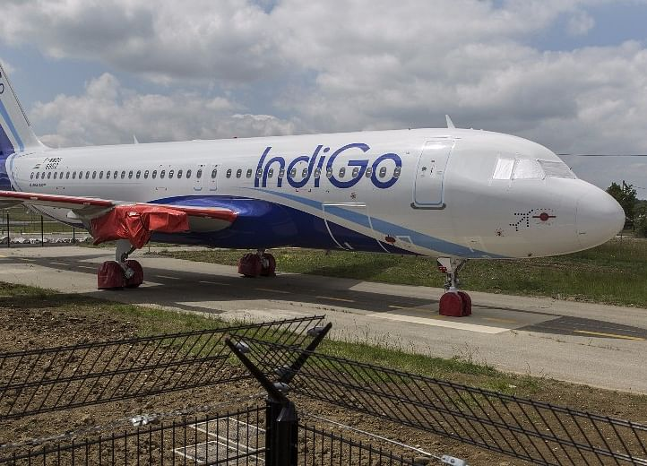 IndiGo Promoter Dispute: InterGlobe Aviation To Put In Place New Policy On Related Party Transactions