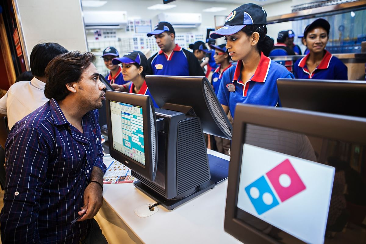 Dolat Capital: Jubilant FoodWorks' Strong Q2 Margin Expansion Adds Flavour