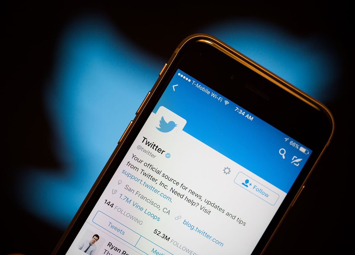 Twitter to Reduce Visibility of Disruptive, Negative Accounts
