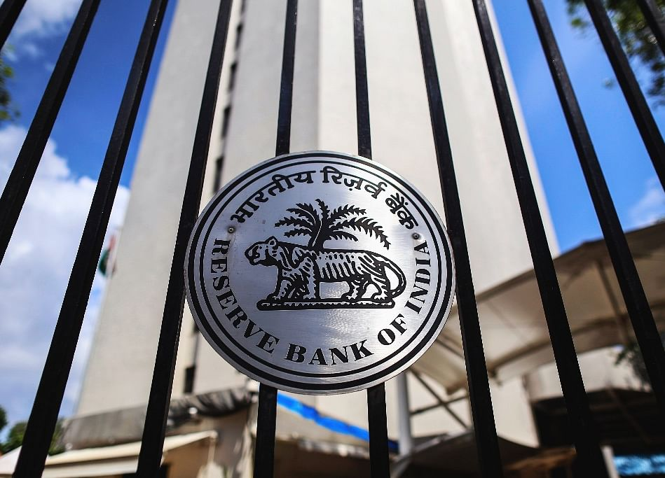 RBI Inflation Goals Need to Be Reviewed, India PM's Adviser Says