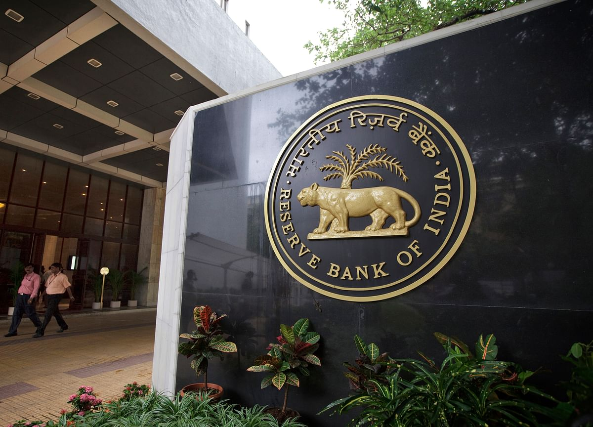 RBI Withdraws Restructuring Schemes In Complete Overhaul Of Bad Loan Framework